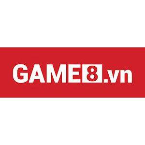 bảng giá quảng cáo Game8.vn