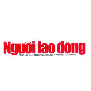 bảng giá quảng cáo Nld.com.vn